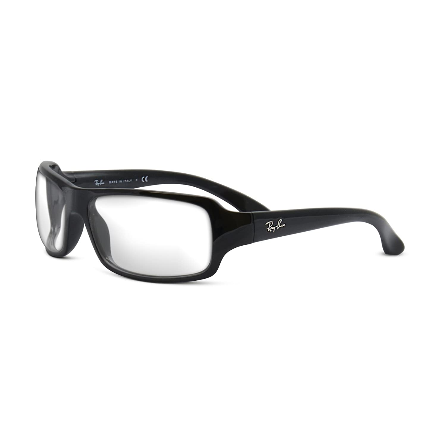 Sublime Optics Replacement Lenses for Ray Ban RB4075 RB4075-CNON