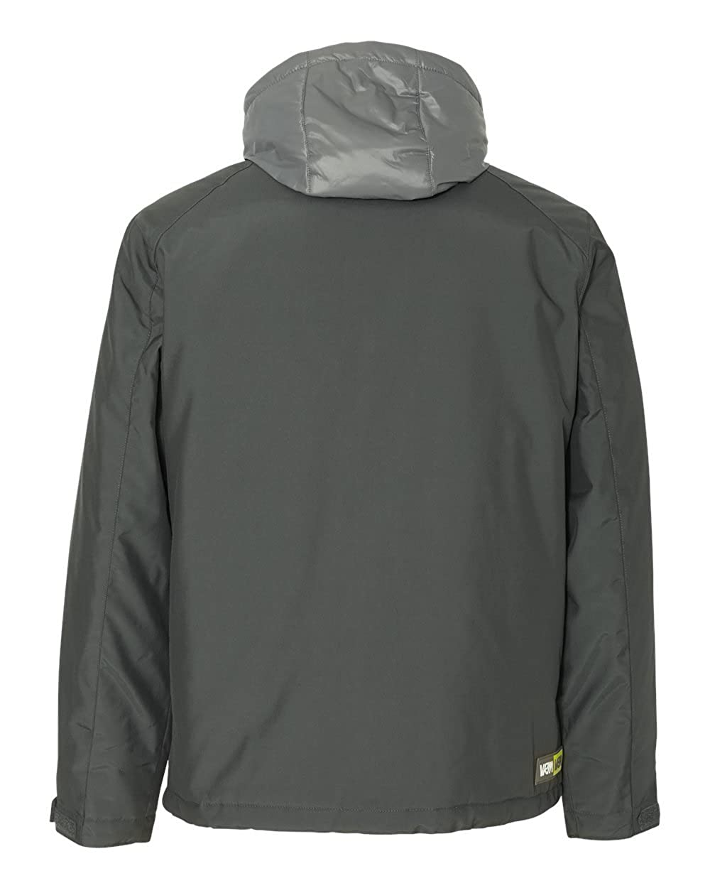 Weatherproof 17603 32 Degrees VRY WRM Turbo Jacket