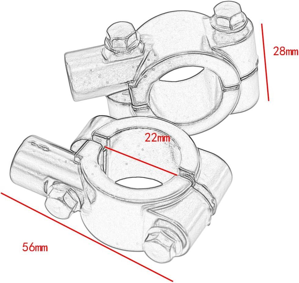 Transparent Purple Hose /& Stainless Green Banjos Pro Braking PBF8056-TPU-GRE Front Braided Brake Line