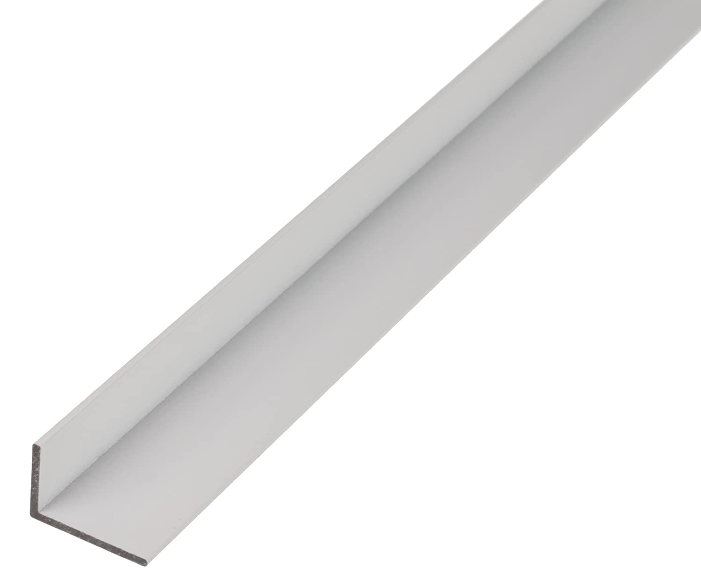 Corner Profile Aluminium, 473075 GAH-ALBERTS
