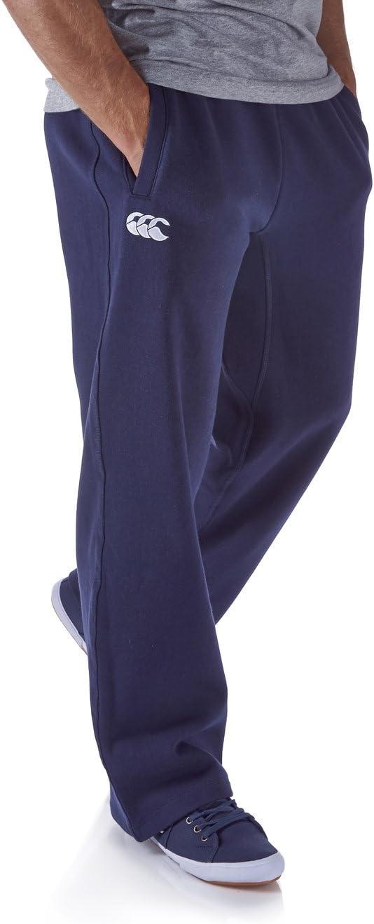 Canterbury Pantalon de Combinaison Pantalon de Sport