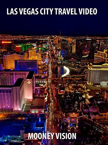 - Las Vegas City Travel Video