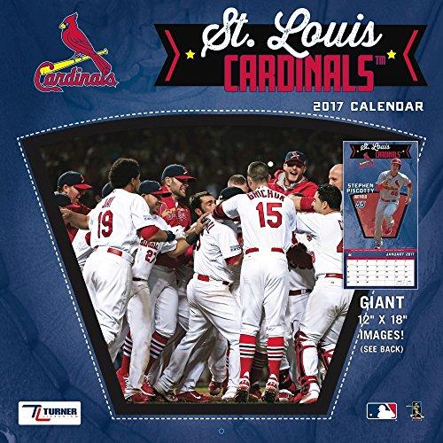turner-licensing-sport-2017-st-louis-cardinals-team-wall-calendar-12x12-17998011864