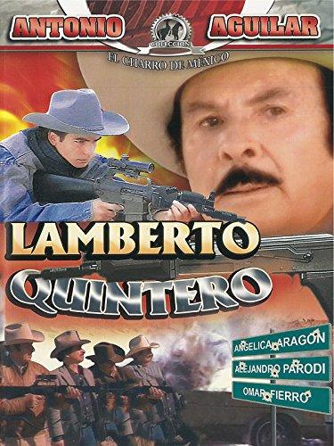lamberto-quintero