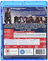 Rogue One: A Star Wars Story [3D Blu-ray + Blu-ray]