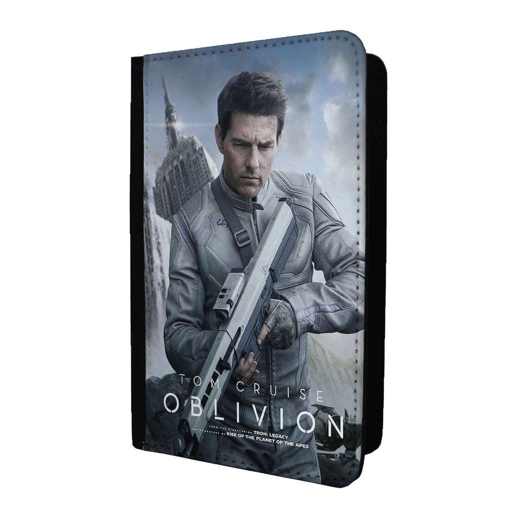 Movie Poster Oblivion passeport Coque–St-t2147