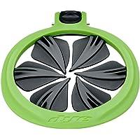 Dye Paintball R2de Rotor Quick Feed Accesorio