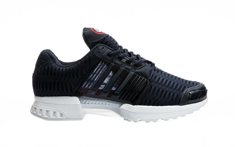 Gentiluomo   Signora adidas Climacool 1 scarpe da ginnastica Regalo ideale per tutte le occasioni Stile elegante affari | Bel Colore  | Sig/Sig Ra Scarpa