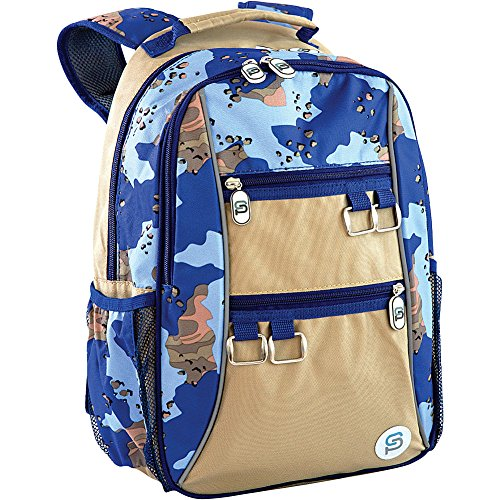 sydney-paige-buy-one-give-one-kids-backpack-blue-camo