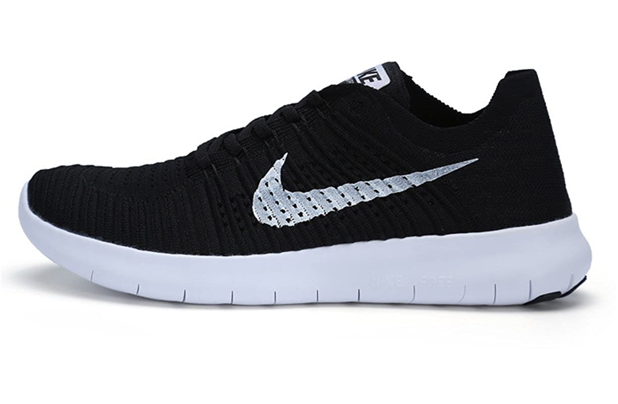 Nike Free Trainer 3.0 v4 REVIEW