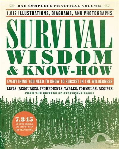 Survival-Wisdom-Know-How-Everything-You-Need-to-Know-to-Subsist-in-the-Wilderness