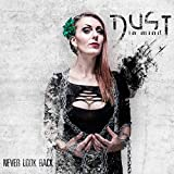 Never Look Back (Lim.Digipakversion)
