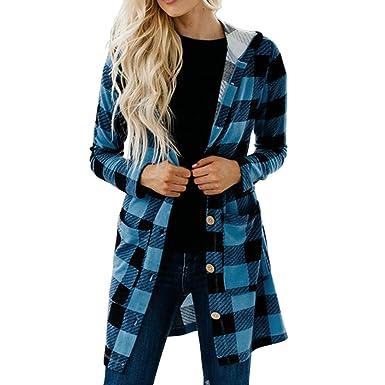 Manteau femme t 44