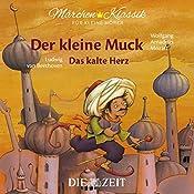 Der kleine Muck / Das kalte Herz (ZEIT-Edition