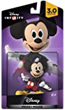 Disney Infinity 3.0: Mickey Mouse Figure (PS4/Xbox One/PS3/Xbox 360/Wii U)