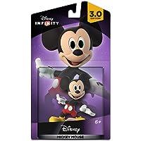 Disney Infinity 3.0 Mickey Mouse Figürü - DISNEY