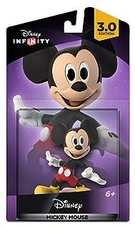 Infinity 3 Judy Zootopia Figurina Disney Interactive IQAV000131 Accessori