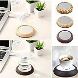 USB Coffee Mug Warmer, Teepao Coffee Mug Warmer