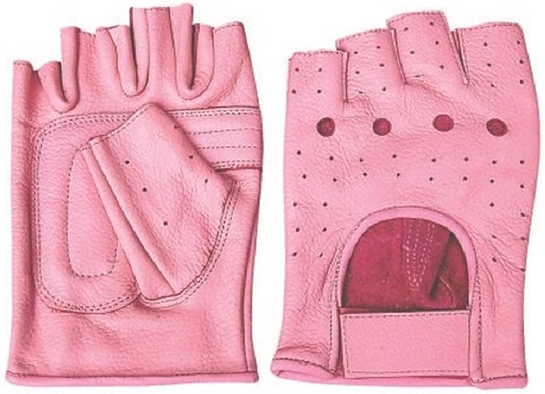 Allstate Leather Women's...
