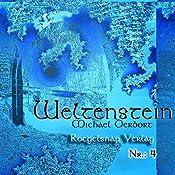 Weltenstein Nr. 4 | Michael Derbort