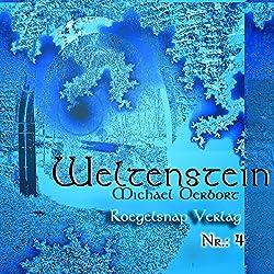 Weltenstein Nr. 4
