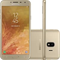 "Telefone Celular J400 Galaxy J4, Samsung, SM-J400MZDKZTO, 32 GB, 5.5"""