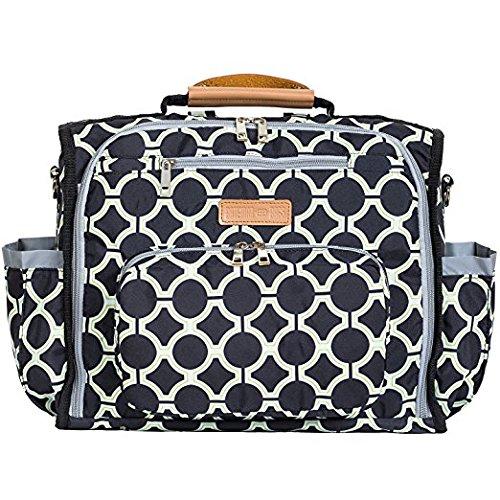 Designer Brand Diaper Bags - 6
