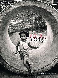 1. 2.. 3... image