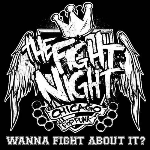 rule 31 check the backseat by fight night on amazon music amazon com