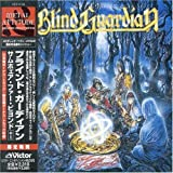 Somewhere Far Beyond by Blind Guardian (2002-02-21)