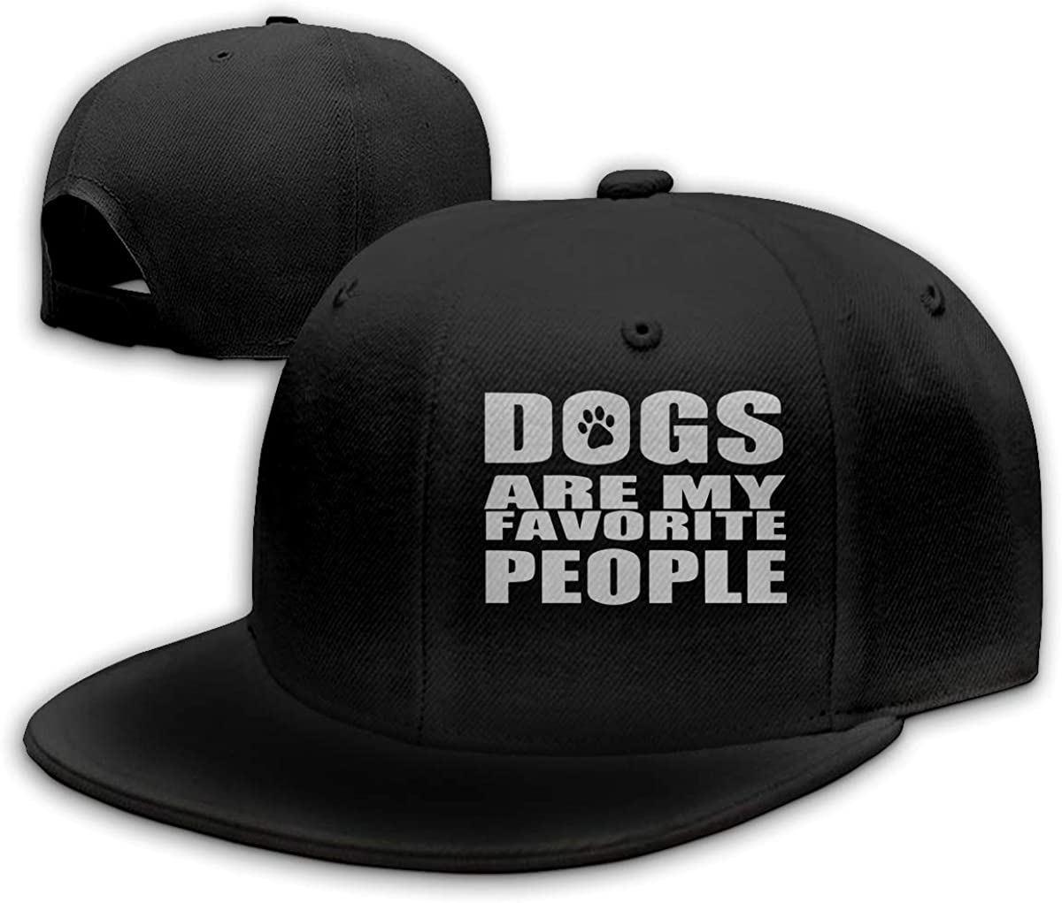 I Love My Pitbull Adult Mens Cool T-Shirts and Sports Jean Hat