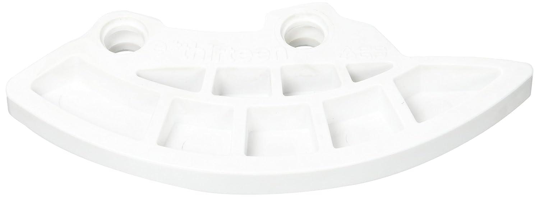 E13 DMB DMB DMB ls1.40 Prossoegge Vassoio, Unisex, DMB.LS1.40.W, bianca | Export  | Exit  | Un'apparenza Elegante  | Forte calore e resistenza al calore  | A Prezzi Convenienti  c8d756