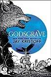 Godsgrave: The Nevernight Chronicle 02