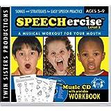 Speechercise  Level Two