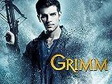 Grimm Season