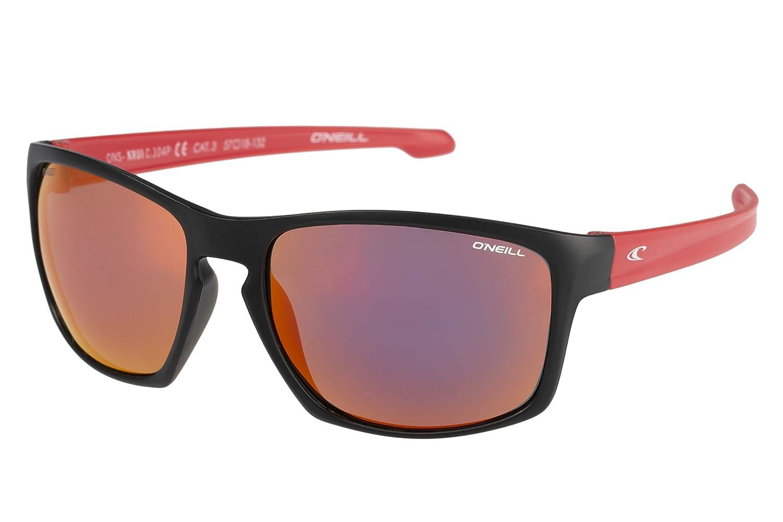 ONeil Krui 104P Polarised Gafas de Sol: Amazon.es: Deportes y ...