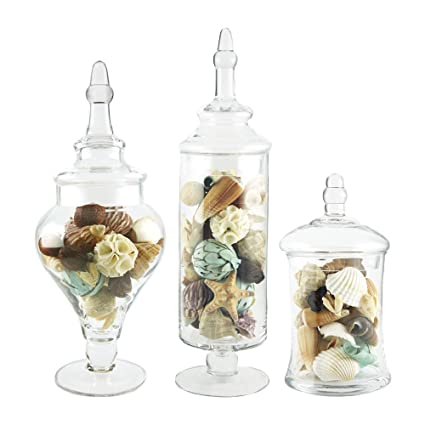 Unique Cheap Candy Bar Jars