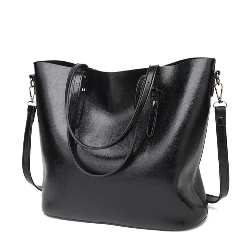 3589253ec2ce large black tote leather bag ladies leather handbags wholesale women  shoulder bag women leather handbags ladies hand bags tote bag purses and  handbags ...
