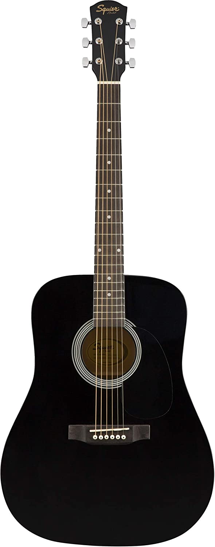 Top 10 Best Acoustic Electric Guitars Under $300 [Apr. 2021] 10