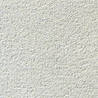 """Foam Suede Headlining Backed auto Fabric 60/"""" Wide by the yard 36/""""x 58/"""" ROLLED"""