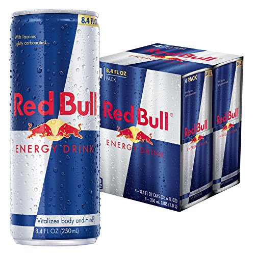 red-bull-energy-drink-4pk-84-oz-cans