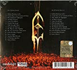 Live At Wacken Open Air/Live Inferno [2 CD][Reissue]