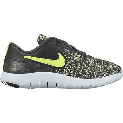 Nike Zapatillas Niño Flex Contacto Ps Zapatillas Nike Running 121edc