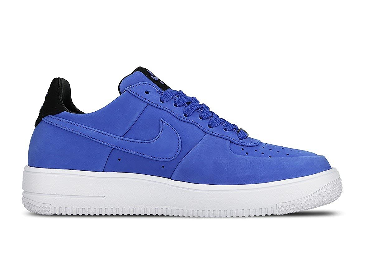 Nike Air Force 1 Ultraforce FC Cristiano Ronaldo