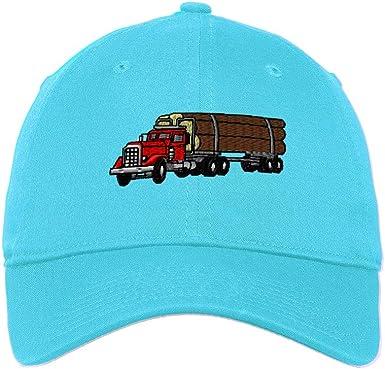 Unisex Winter Hats August Burns Skull Caps Knit Hat Cap Beanie Cap for Men//Womens