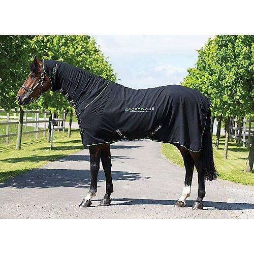 Horseware Sportz-Vibe Horse Blanket Medium
