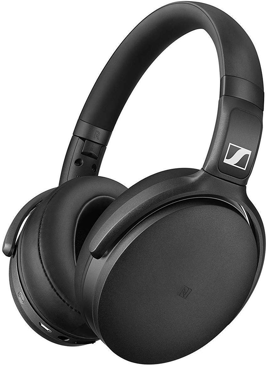 Hd 4 50 Se Bt Nc Bluetooth Wireless Noise Cancellation Headphone Under 10000 Best Price With Best Deal In Your City