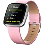18mm Watch Band for H4-V12C and V12 Smart Watch with Small Tooling