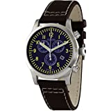 Rotary GS03620-05 Montre Homme