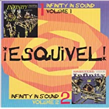 Infinity in Sound - Volumes 1
